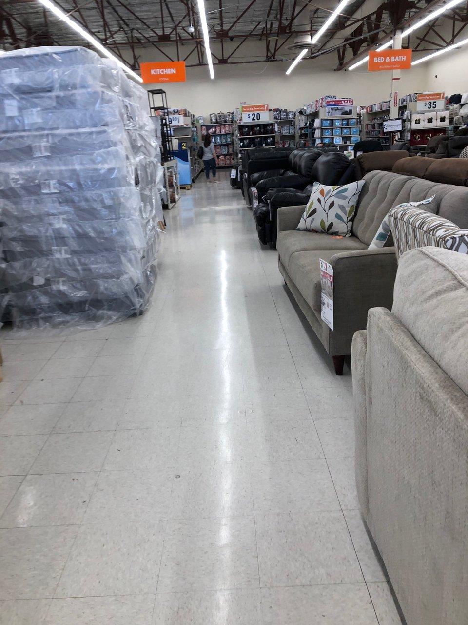 Big Lots 3140 Cerrillos Rd, Santa Fe
