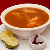 Playa Azul Méxican Restaurant