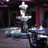 Mi Casa Too Carson City Mexican Restaurant