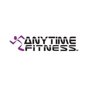 Anytime Fitness Henderson