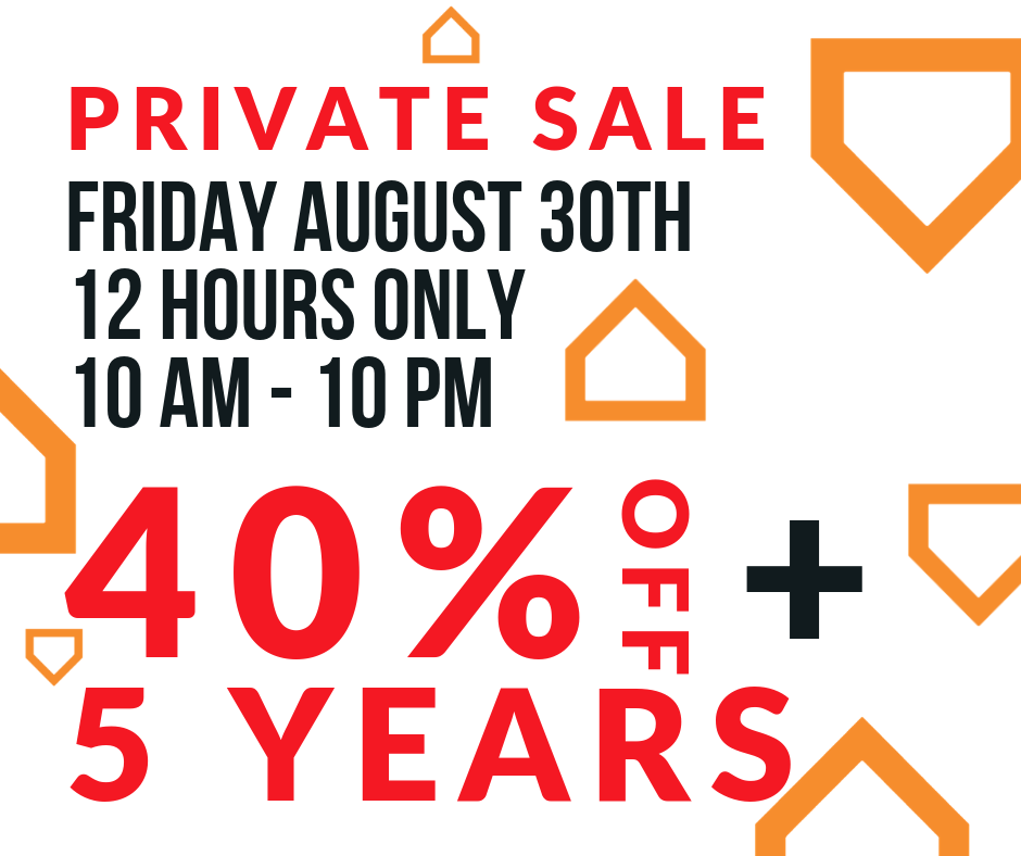 Ashley Furniture HomeStore 661 Mall Ring Cir, Henderson