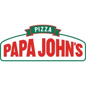Papa John's Henderson