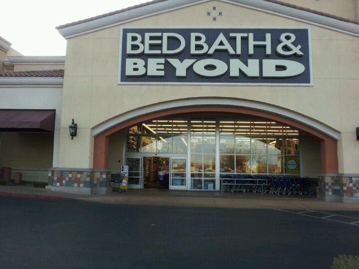 Bed Bath & Beyond 621 Marks St, Henderson