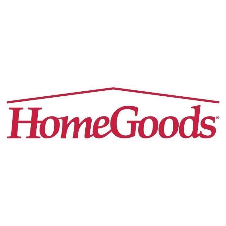 HomeGoods Henderson