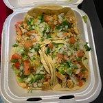 Rivas Mexican Grill #4