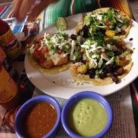 Chile Caliente Restaurante