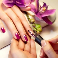 New Style Nail Spa