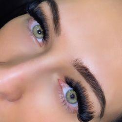 Livbay Lash   Eyelash Extension Salon   Henderson