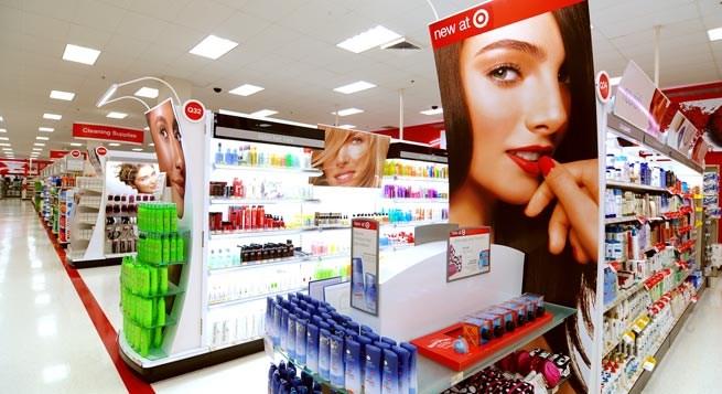 Target Mobile Henderson