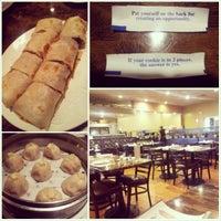 China Mama Restaurant