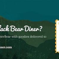 Black Bear Diner Las Vegas Blvd South