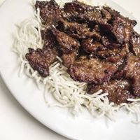 Amlee Chinese Cuisine