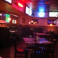 O'Aces Bar & Grill