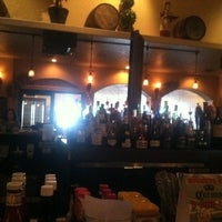Giuseppe's Bar & Grille Las Vegas