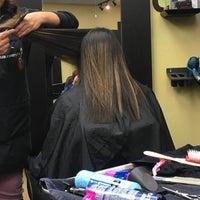 NY Hair Company
