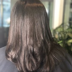 Hair by J.NICOLE