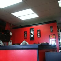 Rock N Roll Tattoo LLC