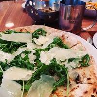 Prosecco Fresh Italian Kitchen - Las Vegas