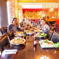 Weera Thai Restaurant - Sahara