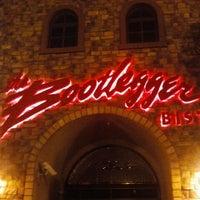 The Bootlegger Italian Bistro