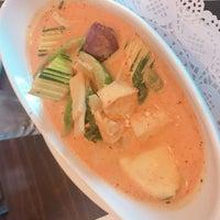 Sawaddee Thai Restaurant & bar