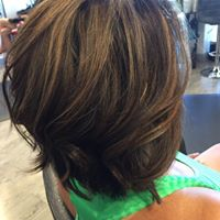 Hair Experts Plus