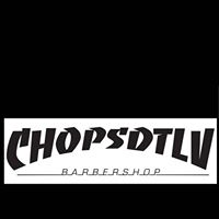 Chops Barbershop and Shave Parlor