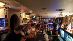 Leatherneck Club