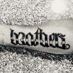 Tatt Bros