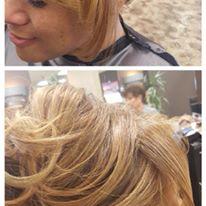 Spirals Hair and Nail Studio