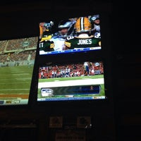 Sully's Sports Bar & Grill