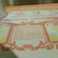 Twin Dragon chinese Restaurant