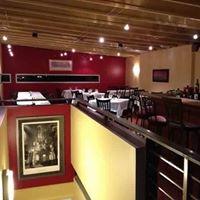 Sardina's Italian Catering