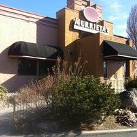 Murrieta's Restaurant & Cantina