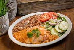 Chihuahua's Cantina & Grill