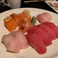 Kei Sushi Reno