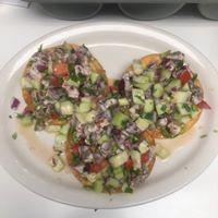 Chavelita's Cocina Méxicana
