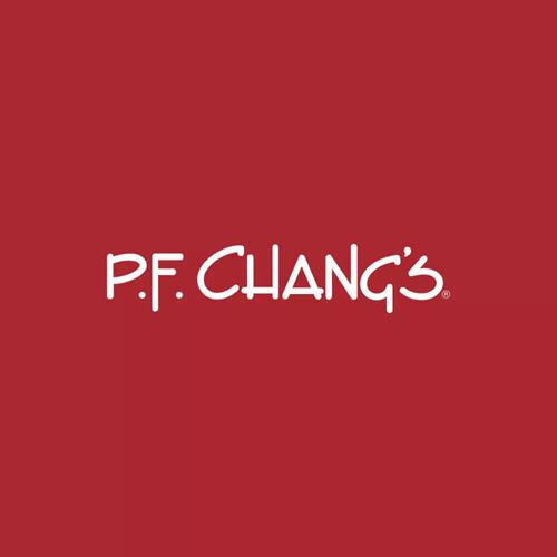 P.F. Chang's 131 Colonie Center Spc 305, Albany