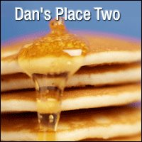 Dan's Place Two 494 Washington Ave #1230, Albany