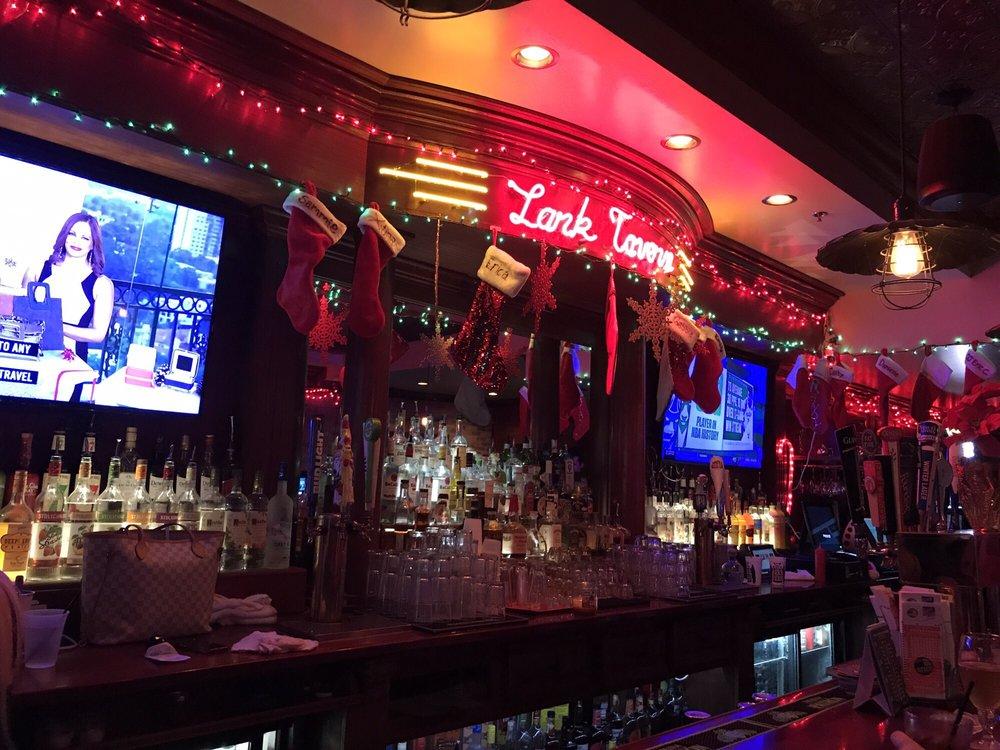 Lark Tavern 453 Madison Ave, Albany