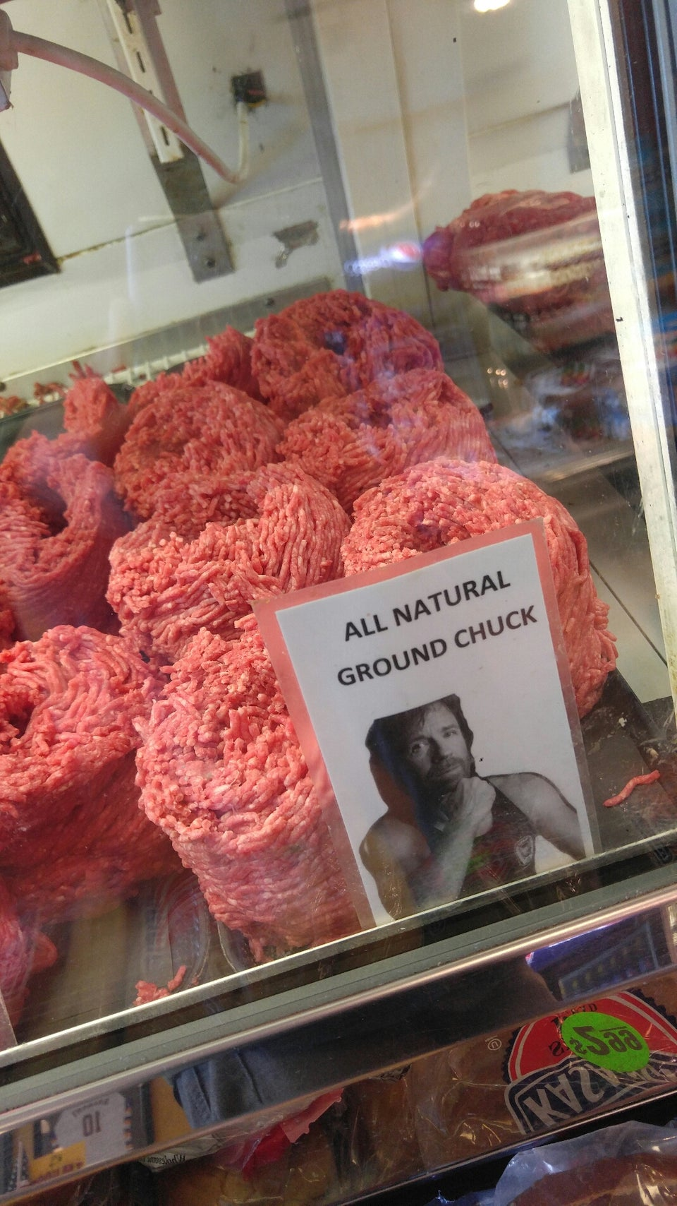 PRIMAL: Your Local Butcher 1475 Western Ave, Albany