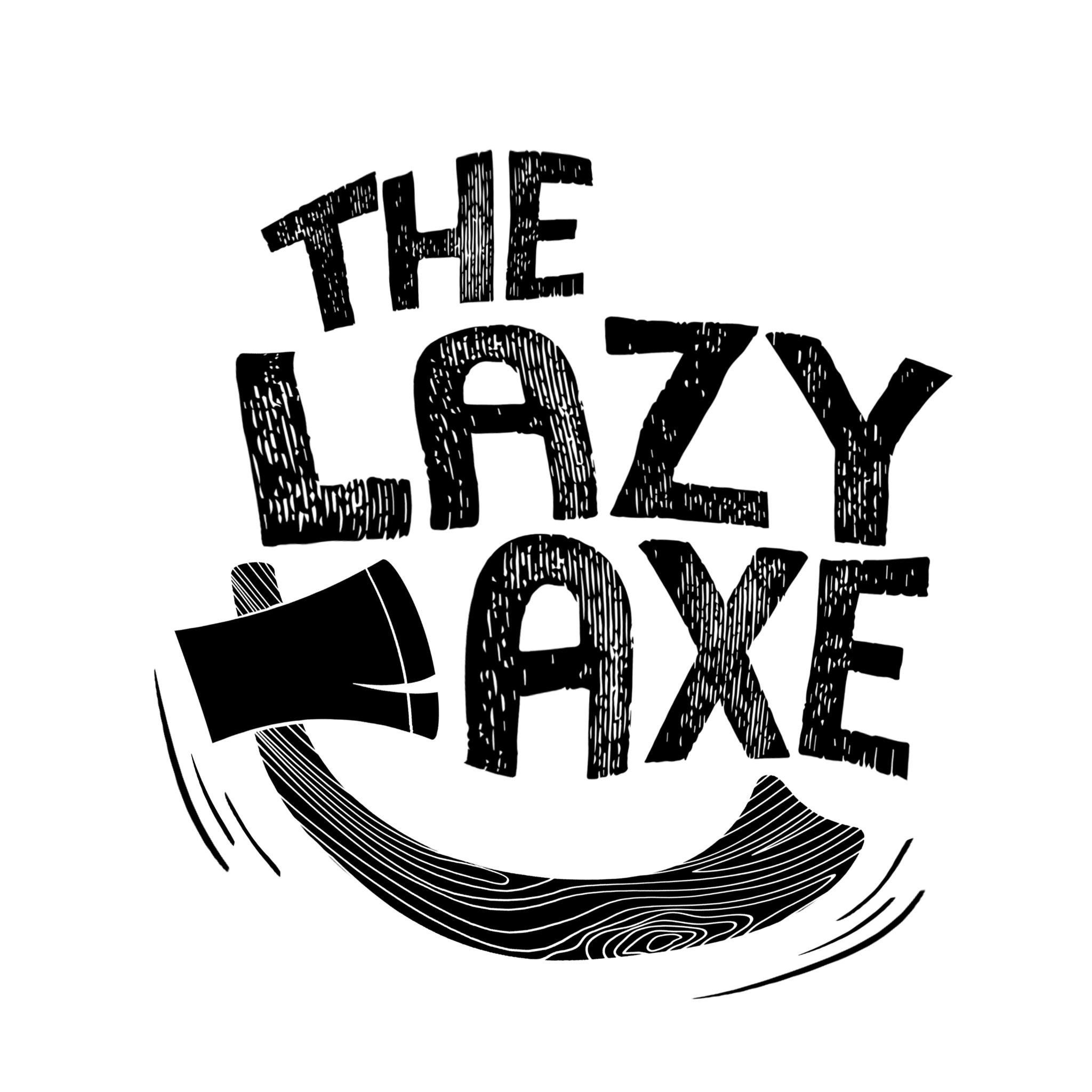 The Lazy Axe 1865 Central Ave, Albany