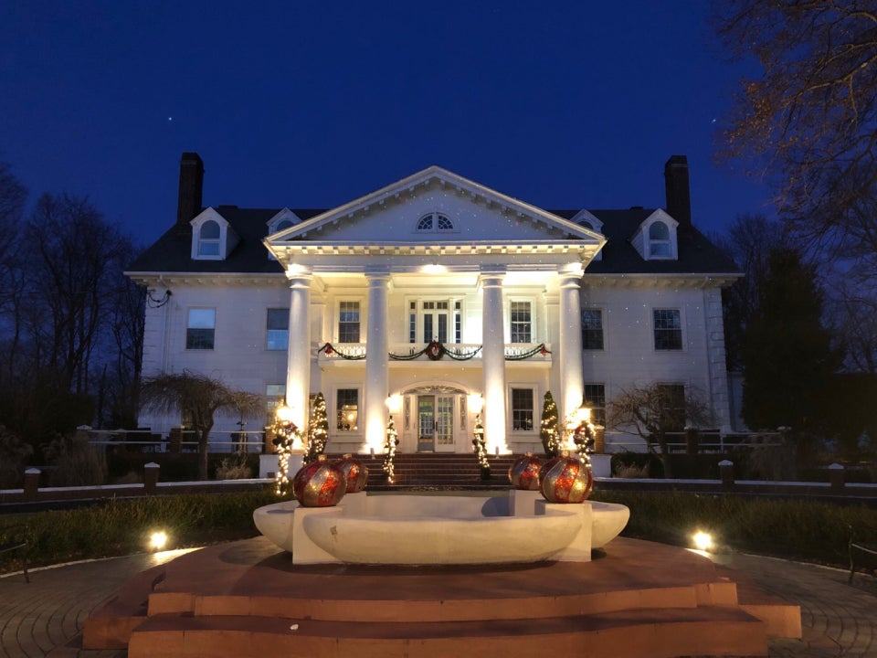The Briarcliff Manor 25 Studio Hill Rd, Briarcliff Manor