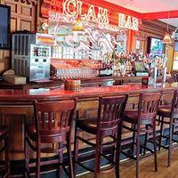 Lobster Box Restaurant