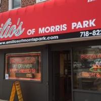 Emilio's of Morris Park
