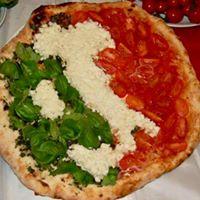 Ivana's Pizzeria