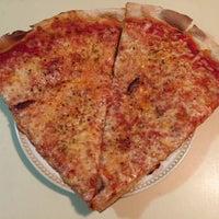 Luciano Pizza