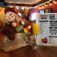 Keane's Bar and Restaurant