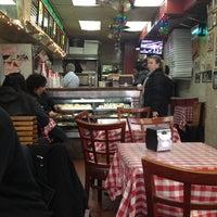 John & Joe's Pizzeria and Restaurant