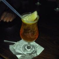Glenroy Lunch & Tavern Inc